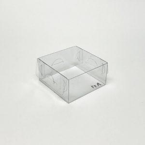 90x30x20mm [A11]