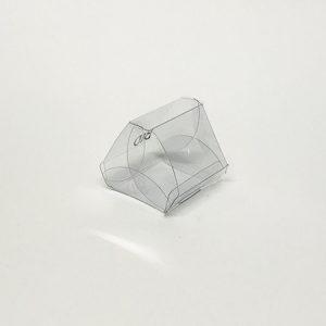 Triangular 50x50x44mm [B10]