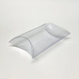 Medium pillow 117x105x45mm [C98]