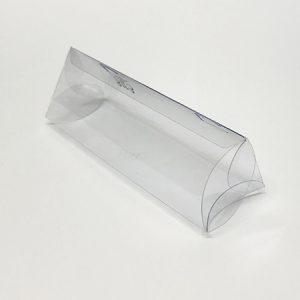 Triangular 55x55x150mm [B103]