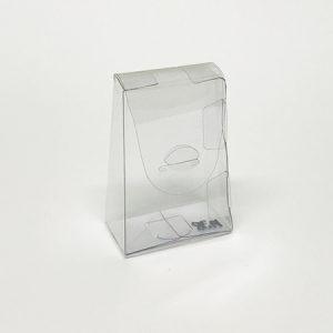 Tapering box 55x30x76mm [A38]