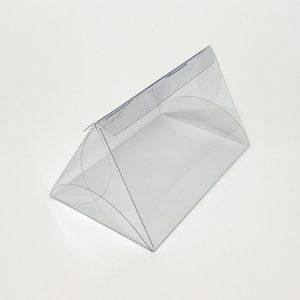 Triangular 68x68x106mm
