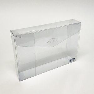 C6 Envelope Box 164x116x30mm [A58]